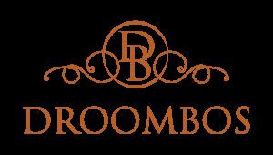 Droombos logo